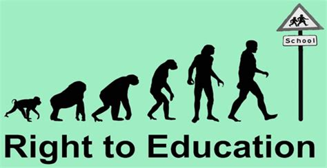Why is Education for All So Important? - RESULTS